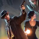 دانلود Elder Sign: Omens 1.5.0 – بازی ماجراجویی داستانی اندروید + مود + دیتا