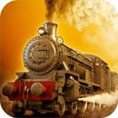 دانلود Rails 1.0.3 – بازی خارق العاده کنترل راه آهن اندروید + دیتا