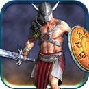 دانلود Infinite Warrior 1.002 – بازی اکشن گرافیکی جنگجوی بینهایت اندروید + دیتا + تریلر