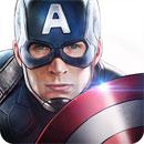 Captain America: The Winter Soldier 1.0.0g – بازی اکشن جدید گیم لافت اندروید + دیتا + تریلر