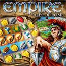 دانلود Tales of Rome Match 3 1.05 – بازی قصه های روم باستان اندروید + دیتا