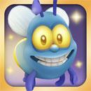 دانلود Shiny The Firefly 1.1.1 – بازی ماجراجویی کرم شب تاب درخشان اندروید + دیتا