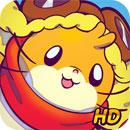 دانلود Hamster Drop HD 1.0 – بازی اچ دی و مهیج همستر اندروید + دیتا