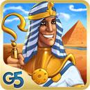 دانلود Fate of the Pharaoh 1.0.0 – بازی استراتژیک سرنوشت فرعون اندروید + دیتا