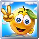 دانلود Cover Orange: Journey 1.0.8 – بازی پازل سفر با پرتغال اندروید