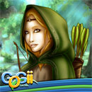 دانلود Robin's Quest 1.3 – بازی ماجراجویی تحقیق رابین اندروید + دیتا