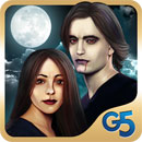 Vampires: Todd and Jessica's Story 1.1 – بازی ماجراجویی HD اندروید + دیتا