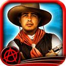 دانلود Wild West Quest: Dead or Alive 1.0 – بازی ماجرایی اندروید + دیتا