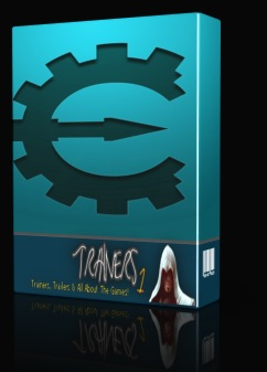 دانلود Cheat Engine 6.7 ، جدیدترین نسخه نرم افزار هک بازی ها