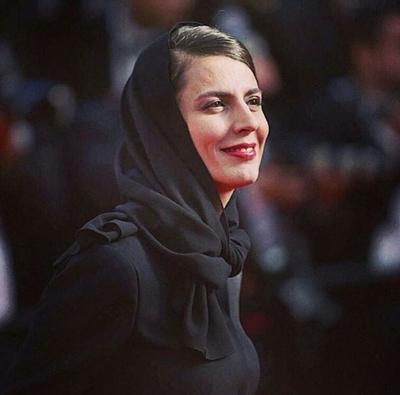 لیلا حاتمی، متفاوت ترین بازیگر زن سینما