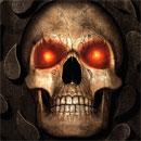 دانلود Baldur's Gate Enhanced Edition 1.3 – بازی دروازه بالدور اندروید + دیتا