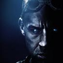 دانلود Riddick: The Merc Files 1.3.0 – بازی اکشن ریدیک اندروید + دیتا