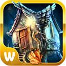 دانلود Forest Legends 1.0 – بازی ماجراجویی افسانه جنگل اندروید + دیتا