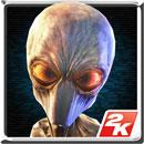 دانلود XCOM®: Enemy Unknown 1.1.0 – بازی دشمن ناشناخته اندروید + مود + دیتا