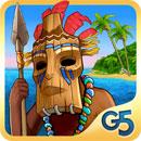 دانلود The Island: Castaway® 2 1.1 – بازی جزیره: مردود اندروید + دیتا