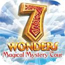 دانلود Seven Wonders:Magical Mystery Tour 1.0.0.3 – بازی عجایب 7 گانه اندروید + دیتا