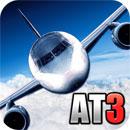 دانلود AirTycoon 3 1.2.2 – بازی شبیه ساز مدیریت شرکت هواپیمایی اندروید + مود + دیتا