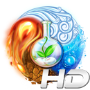 دانلود Alchemy Classic HD 1.7.3 – بازی فکری کیمیاگری کلاسیک اندروید !