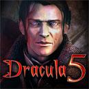 دانلود Dracula 5: The Blood Legacy HD 1.0.3 – بازی دراکولا 5 اندروید!