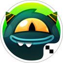 دانلود Globlins 1.2.0 – بازی فکری و پازلی گلوبلینز اندروید + دیتا!