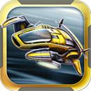 دانلود Repulze 1.1.4 – بازی مسابقات سفینه فضایی اندروید + دیتا + تریلر