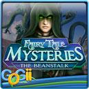 دانلود The Beanstalk 1.0.23 – بازی ماجراجویی فوق العاده اندروید!
