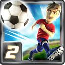 دانلود Striker Soccer 2 1.0.0 – بازی مهاجم فوتبال 2 اندروید + دیتا