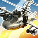 دانلود C.H.A.O.S Multiplayer Air War 6.2.0 – بازی نبرد هوایی اندروید