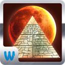دانلود Eternal Journey Free 1.0 – بازی پازل سفر ابدی اندروید !