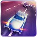 دانلود Highway Sprinter 0.99 – بازی قهرمان سرعت بزرگراه اندروید!