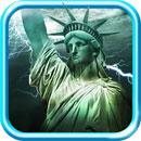 دانلود Statue of Liberty – TLS (Full) 1.001 – بازی فکری اندروید!