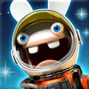 دانلود Rabbids Big Bang 2.1.2 – بازی هیجان انگیز خرگوش بیگ بنگ اندروید