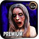 دانلود Zombie Awakening Premium 1.02 – بازی ترسناک زامبی اندروید