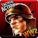 دانلود Assault Wave 1.7.1 – بازی استراتژیک موج حمله اندروید + دیتا