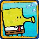 دانلود Doodle Jump SpongeBob 1.0 – بازی دودل جامپ اندروید