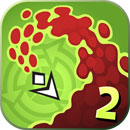 دانلود Tilt to Live 2: Redonkulous 1.2.7 – بازی سرگرم کننده اندروید!