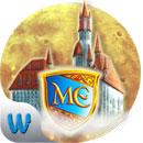 دانلود Magic Encyclopedia: Moonlight v1 – بازی ماجرایی اندروید!
