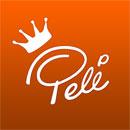 دانلود Pelé: King of Football 2.0.5 – بازی پله : پادشاه فوتبال اندروید!