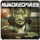 دانلود HUNDRED FIRES : Episode 1 1.7 – بازی صد آتش : اپیزود 1 اندروید!