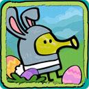 دانلود Doodle Jump Easter Special 1.0.5 – بازی دودل جامپ اندروید