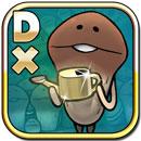 دانلود Mushroom Garden Deluxe 1.26.0 – بازی فانتری پرورش قارچ اندروید