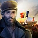 دانلود Les Miserables – Jean Valjean 1.001 – بازی بینوایان اندروید!