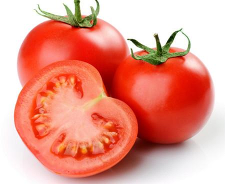 مزایای گوجه فرنگی در بارداری