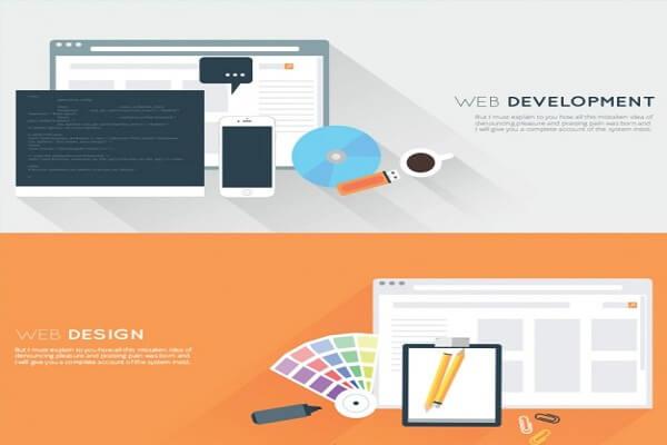 فروش فایل ها از طریق طراحی سایت فروش فایل کاملاً حرفه ای و اختصاصی