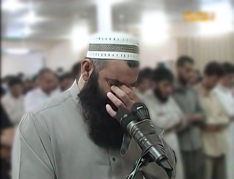 قتل ناحق - ماموستا رمضان شکور رحمه الله