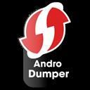 دانلود رایگان برنامه Andro Dumper v3.4.3 - برنامه هک Wi-Fi بدون نیاز به روت