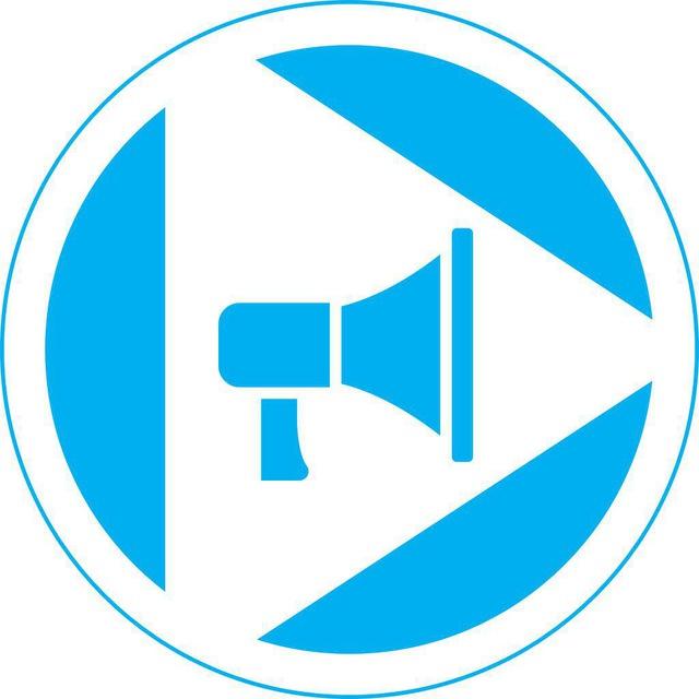 کانال تلگرام ملوبیت | melobit