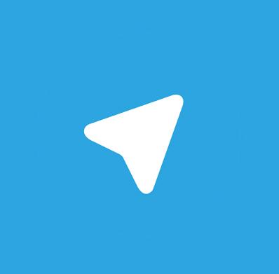 لینک عضویت گروه های چت ایران گروه تلگرام