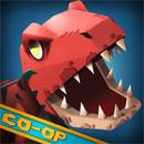 دانلود Call of Mini™ Dino Hunter 3.1.7 – بازی آنلاین شکارچی دینو اندروید