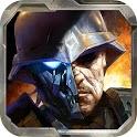دانلود Bounty Hunter: Black Dawn 1.25.01 – بازی تیراندازی اندروید + دیتا